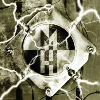 Machine Head-Supercharger