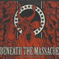 Beneath the Massacre-Incongruous