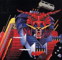 Judas Priest-Defenders Of The Faith (Remastered 2001)