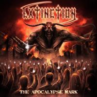Extinction-The Apocalypse Mark