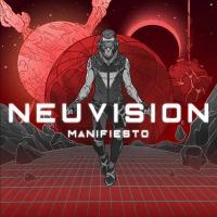 Neuvision-Manifiesto