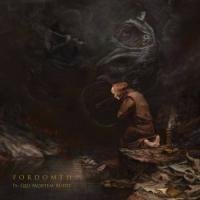 Fordomth-Is, Qui Mortem Audit