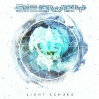 Dieaway-Light Echoes