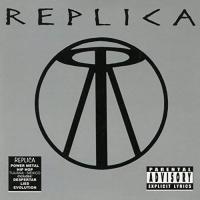 Replica-Actitud