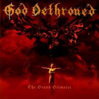 God Dethroned-The Grand Grimoire