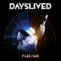 Dayslived - Flectar mp3