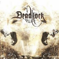 Deadlock-Wolves