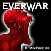 Everwar-Aeternum Parabellum