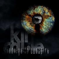 Kincaide-Indulge To Conspire