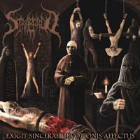 Strappado-Exigit Sincerae Devotionis Affectus