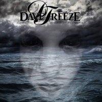 Davefreeze-Lifeless To Deathless