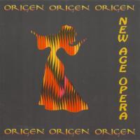 Origen-New Age Opera