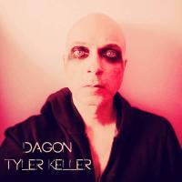 Dagon-Tyler Keller