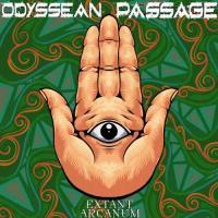 Odyssean Passage-Extant Arcanum