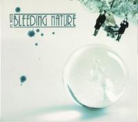 Bleeding Nature-My Winter