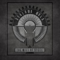 Stalowa Wola-The Will Of Steel