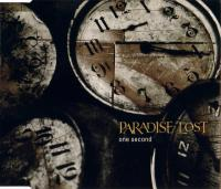 Paradise Lost-One Second