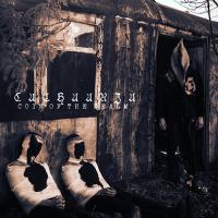 Cathaaria-Coin Of The Realm