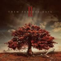 Them Furious Days-II