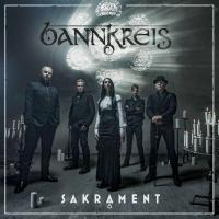 Bannkreis - Sakrament mp3