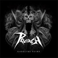 Preach-Gasoline Veins