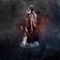 Ashes Of Life-Seasons Within
