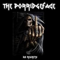 The Porridgeface-No Regrets