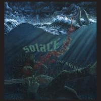 Solace-The Brink