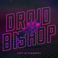 Droid Bishop-Lost In Symmetry