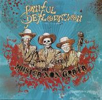 Painful Defloration-Musica Non Grata