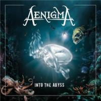 Aenigma-Into The Abyss