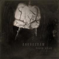Ankhagram-Under Ruins