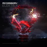 Accessory-Elektrik