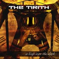 The Tirith-A Leap Into The Dark