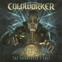 Coldworker-The Doomsayer\'s Call