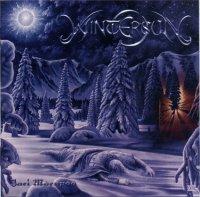 Wintersun-Wintersun [Japanese Edition]