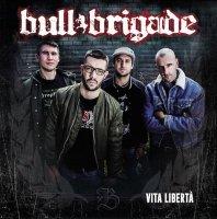 Bull Brigade-Vita Libertà