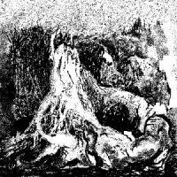 Kyomdarak-夢の焦土
