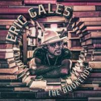 Eric Gales-The Bookends