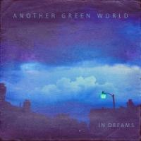 Another Green World-In Dreams
