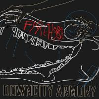 Downcity Armory - Firehorse mp3