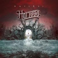 Harissa-AntyRaj