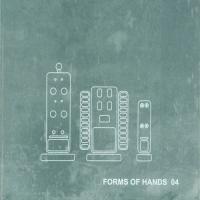 VA-Forms Of Hands 04