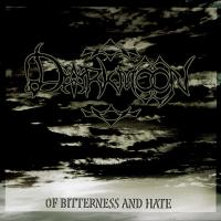 Darkmoon-...of Bitterness and Hate