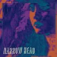 Narrow Head-Satisfaction