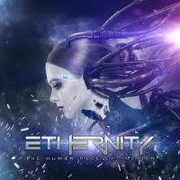Ethernity-The Human Race Extinction