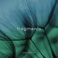 Starcontrol-Fragments