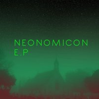 Cryocon-Neonomicon