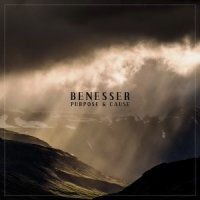 Benesser-Purpose & Cause