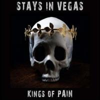 Stays in Vegas-Kings of Pain